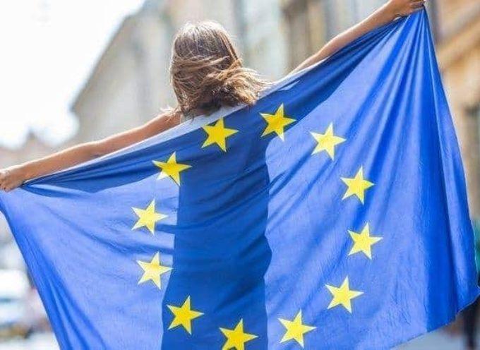 IN ARRIVO FONDI EUROPEI PER LA TOSCANA: