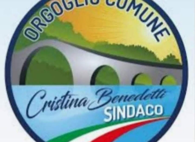 ORGOGLIO COMUNE –   Non crediamo che sia il Comune di Borgo a Mozzano a decidere delle sorti del 5G in Italia
