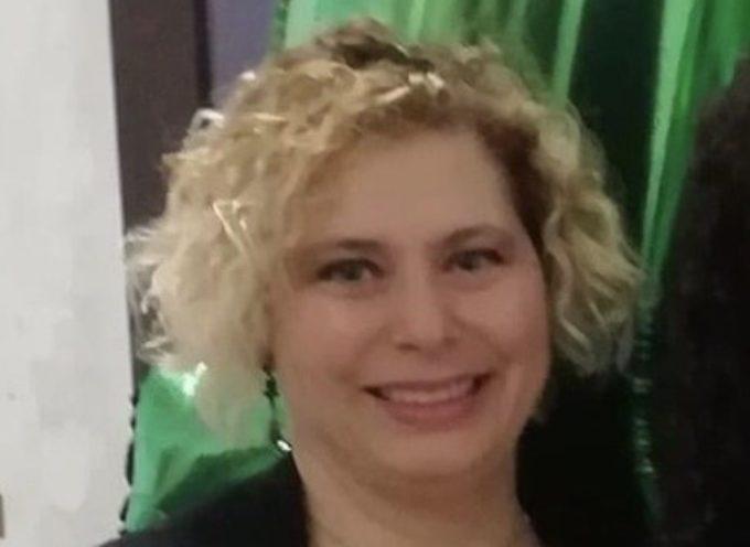 ritrovata morta la donna scomparsa nel Pisano