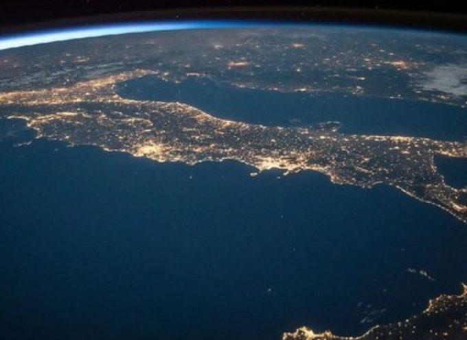 L'Italia ora punta tutto sul Recovery Fund: il piano dell'autunno
