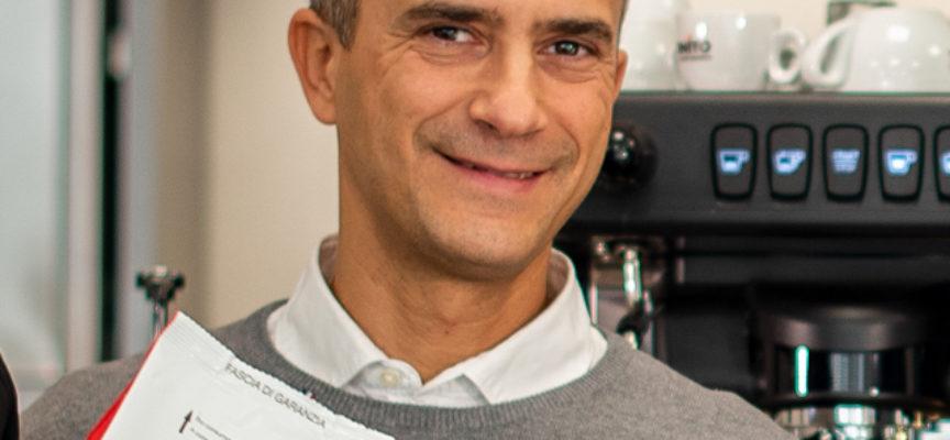 A Caffè Bonito la medaglia d'oro dell'Istituto internazionale assaggiatori di caffè