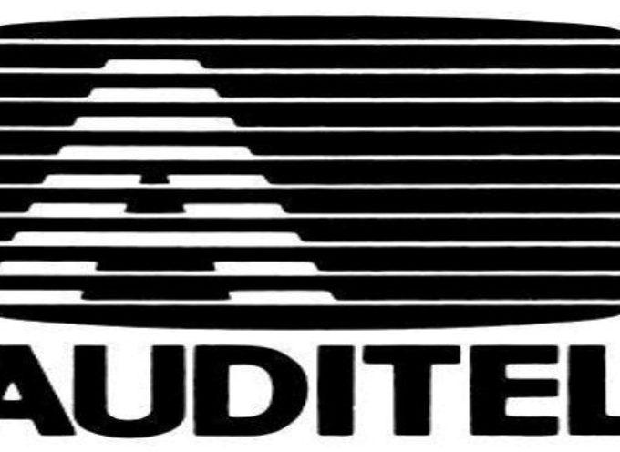 Con oltre 100mila spettatori giornalieri NoiTv al Top di Auditel anche in estate