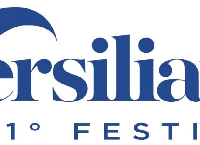 """Monica Guerritore in scena al 41° Festival La Versiliana in """"Dall'Inferno all'Infinito"""""""