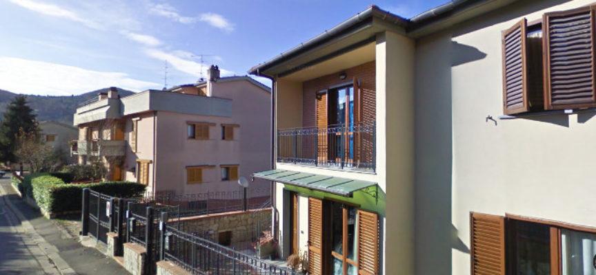 Casa, autorizzato acquisto alloggi per 3,2 milioni a Lucca e Castelnuovo Garfagnana