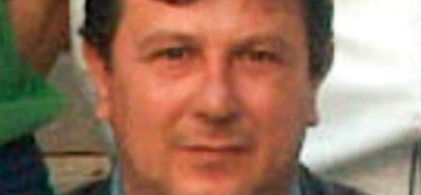 Il Seravezza-Pozzi Calcio piange la prematura scomparsa di Massimo Bresciani