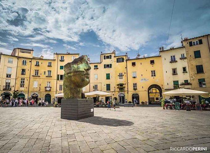 Cosa vedere a Lucca in 1 giorno a piedi!