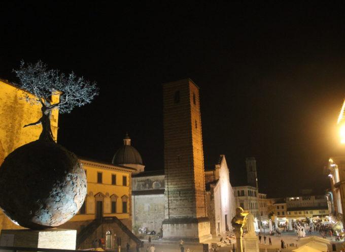 ferragosto d'arte a Pietrasanta, tutti aperti fino a mezzanotte (ingresso libero) musei e mostre