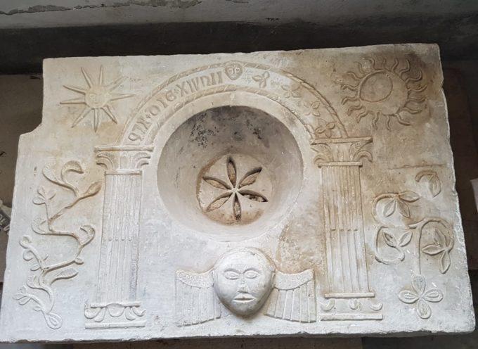 Evento storico-culturale, sabato 29 agosto, a Gorfigliano, nella chiesa parrocchiale,