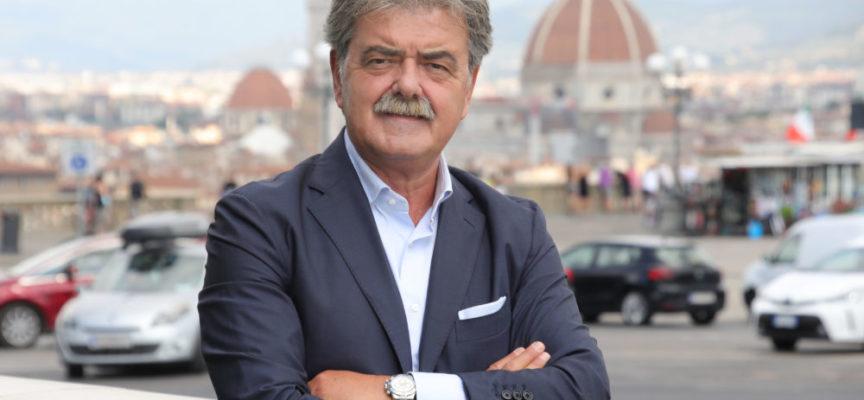 Scuola, Marchetti (FI): «In Toscana presa di tacco da sinistra per 50 anni.A Lucca container già dall'anno scorso…»