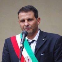 Pescia chiede alla regione Toscana di inserire Pinocchio e il Mefit nelle opere strategiche del recovery fund