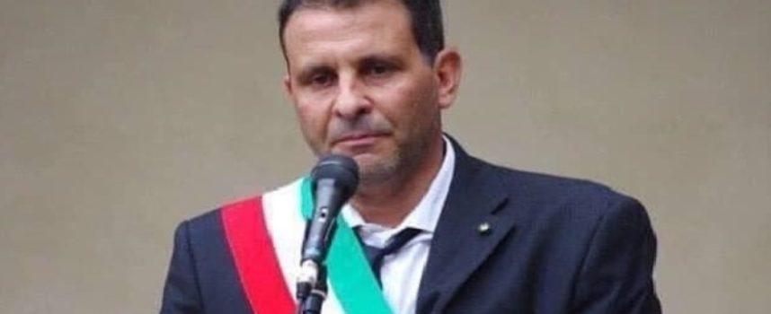 ORESTE GIURLANI POTREBBE DIMETTERSI DA SINDACO DI PESCIA