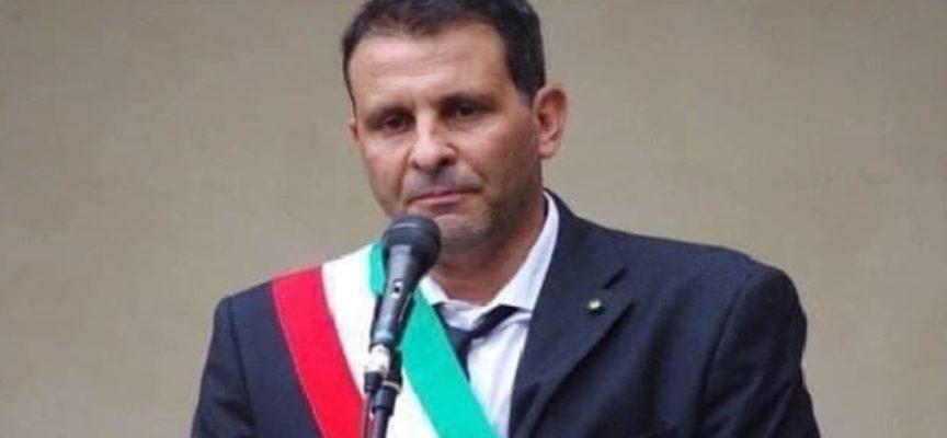 PER ORESTE GIURLANI RESTA CONFERMATA LA SOSPENSIONE DA SINDACO DI PESCIA.