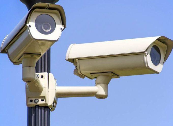 STAZZEMA – Due nuove telecamere per il corretto svolgimento della raccolta differenziata e per colpire i furbetti