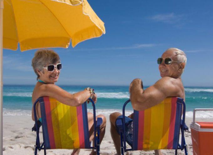 PORCARI – Emergenza coronavirus, vacanze anziani rinviate al 2021