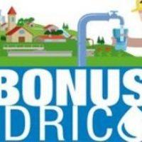 A Pescia arriva anche il bonus sociale idrico integrativo