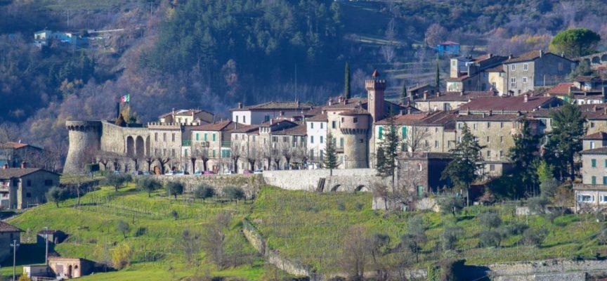 Alla scoperta di Coreglia Antelminelli, Barga e Castiglione Garfagnana: tre dei Borghi più belli d'Italia