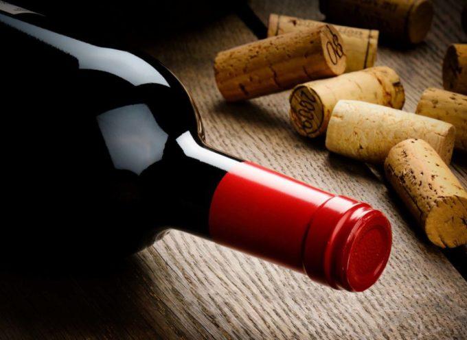 In Lombardia stop alla vendita di vino dopo le 18 nei supermercati,