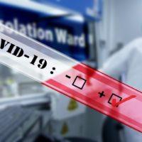 Coronavirus: 962 nuovi casi[a lucca 76], età media 49 anni. 47 decessi