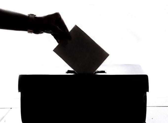 Fino al 16 agosto è possibile manifestare disponibilità come scrutatori per le elezioni regionali