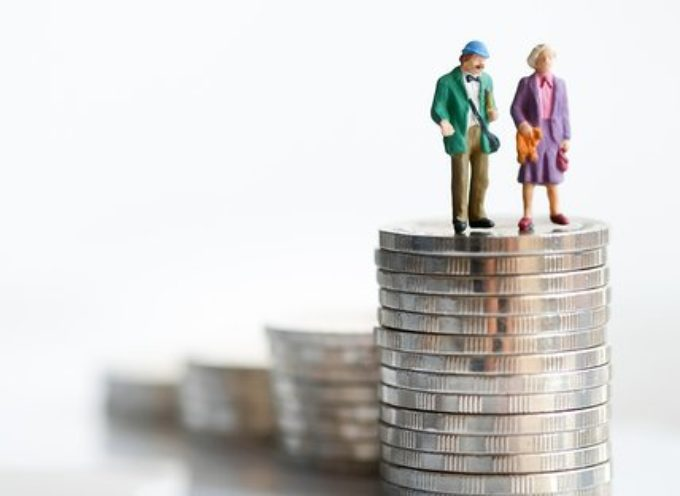 Pensioni, tagli o aumenti nel cedolino di settembre: ecco perché e per chi