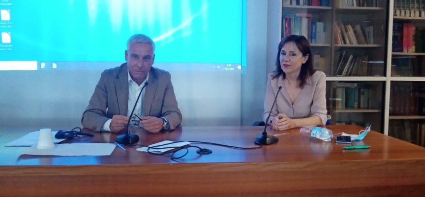 Conferenza dei Sindaci: all'ordine del giorno investimenti e cure intermedie