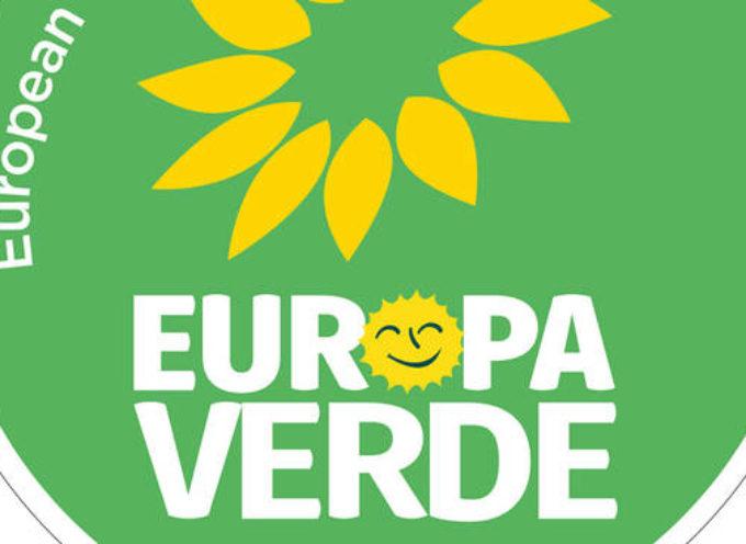 Lucca: Europa Verde NO alla svendita della ex manifattura tabacchi