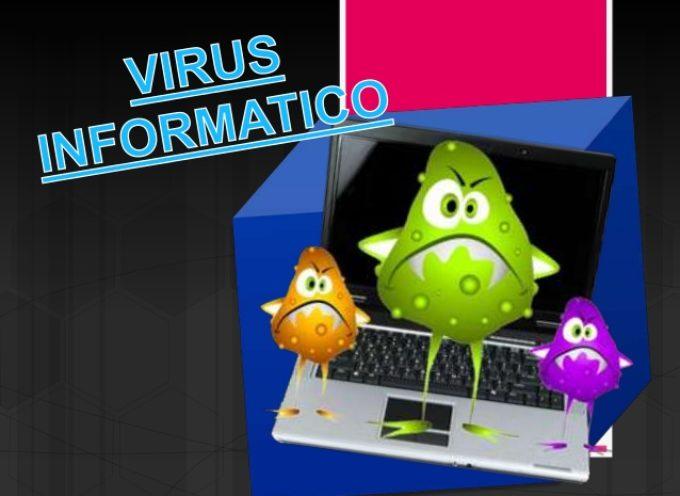 Virus informatici, attenzione alle false email intestate al Centro prelievi di Lucca