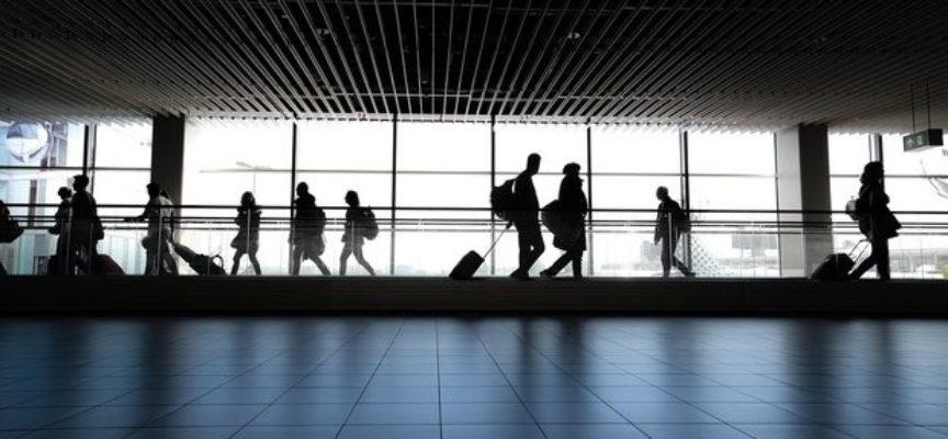 Crollo del turismo: alcuni Paesi ne stanno traendo vantaggio