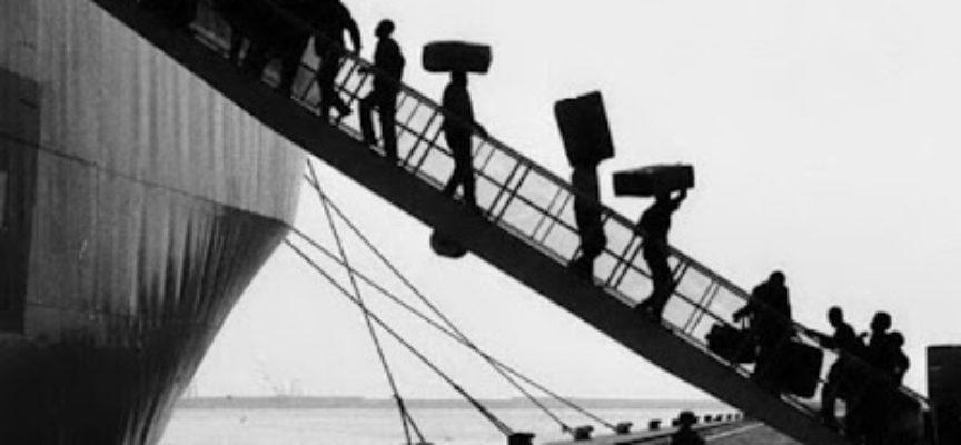 """Un'emigrazione """"inconsueta""""… Quando in Garfagnana si partiva per la Sardegna"""