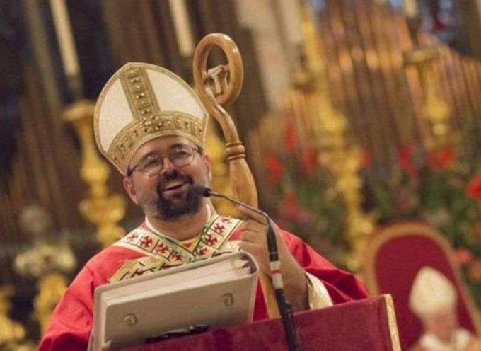 E' ufficiale: Processione di santa croce solo su invito