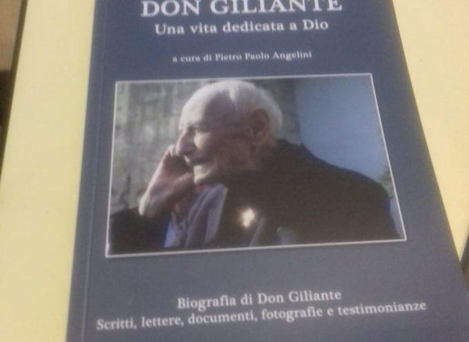 CASTELNUOVO DI GARFAGNANA IN LOCALITA' Torrite: ricordato don Gigliante parroco, promotore dell'Ac,