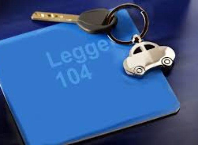 Legge 104, aggiornata la guida AdE sulle agevolazioni fiscali per disabili