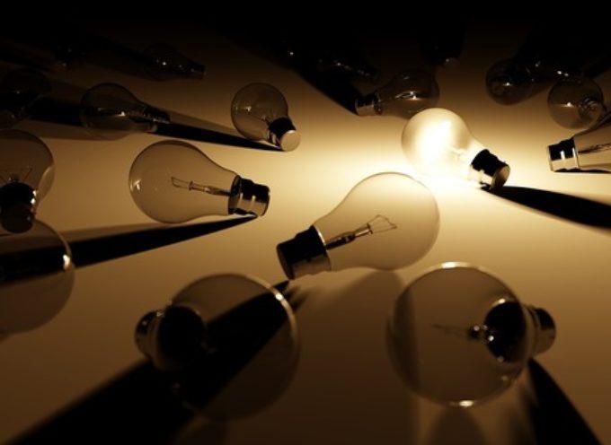 Cos'è il mercato libero dell'energia?