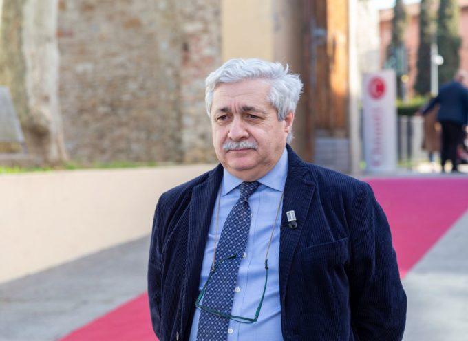 Nasce As.Co.T, Associazione Consorzi Toscani per la qualità Agroalimentare, aperta a nuove adesioni