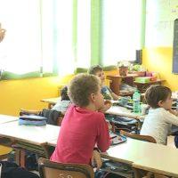A settembre le scuole di Capannori riapriranno in sicurezza