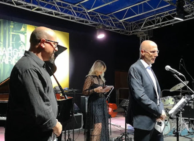 Barga Jazz vive nel ricordo del suo fondatore Giancarlo Rizzardi