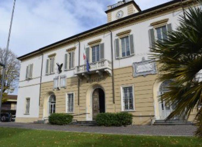 Il Ministero chiede chiarimenti sul dissesto di Massarosa