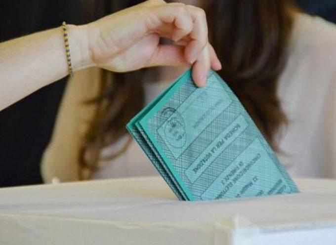 Nove comuni in Toscana saranno chiamati ad eleggere anche il nuovo sindaco