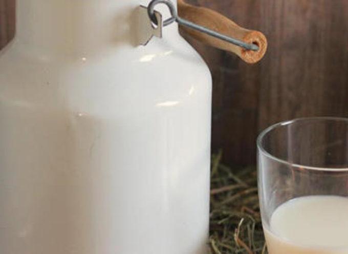 Latte: Coldiretti delusa da nuova proprietà S.Ginese, non utilizza più prodotto stalle lucchesia