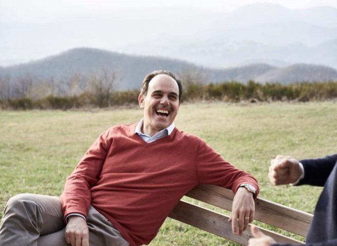 ANDREA MARCUCCI – Mancano poche ore, pochi giorni, al voto di domenica e lunedì in Toscana.