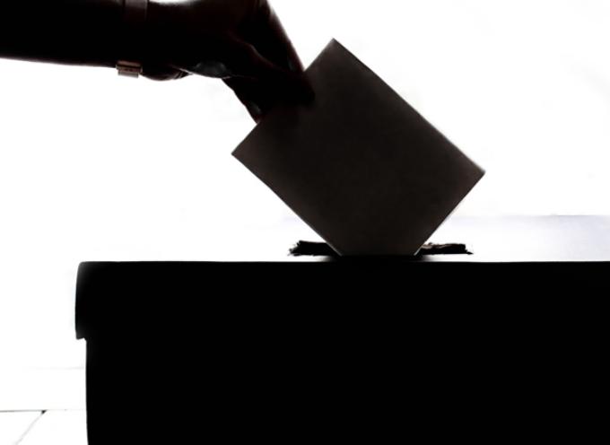 L'ufficio elettorale in via Roma a Porcari resterà aperto, oltre che nei giorni e negli orari del voto
