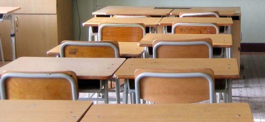 Azienda USL Toscana nord ovest: il punto sugli ultimi casi di positività al Covid riscontrati nelle scuole