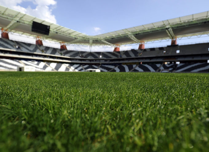 """Il Cts boccia l'apertura degli stadi al 25% della capienza: """"Non ci sono le condizioni"""""""