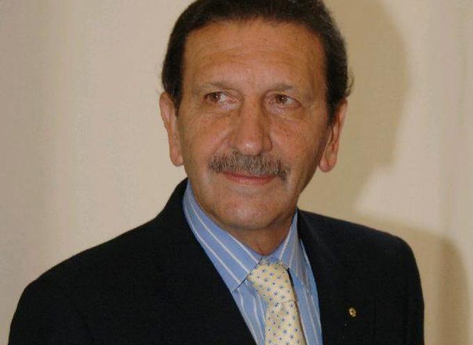 Il Polo Tecnologico Lucchese sarà intitolato al compianto dott. Claudio Guerrieri