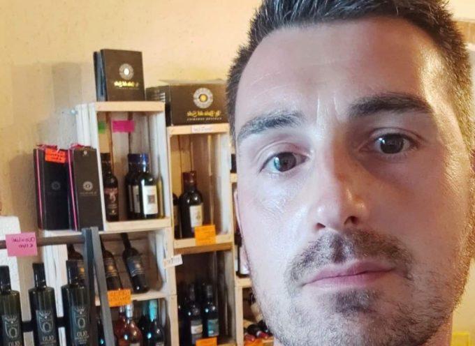 Muore a 37 anni, per un malore, padre di famiglia, dipendente della Savema, a Pietrasanta