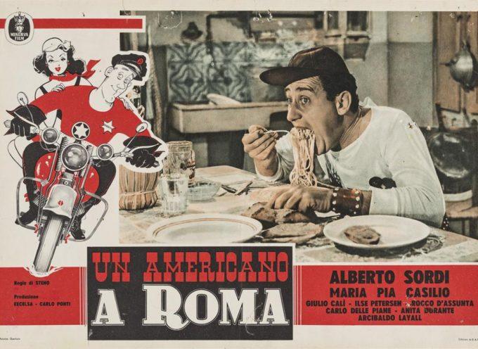 i protagonisti e gli eventi del Lucca Film Festival e Europa Cinema