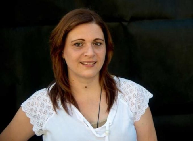 Yamila Bertieri -continuano  i  sopralluoghi che le giungono attraverso il canale delle segnalazioni da parte dei cittadini.