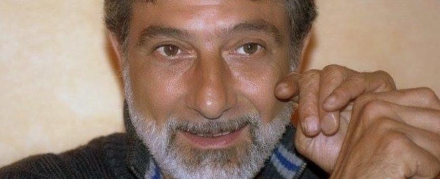 """Sinistra Civica Ecologista – Elezioni amministrative: """"Fare presto, bene e coinvolgere i cittadini""""."""
