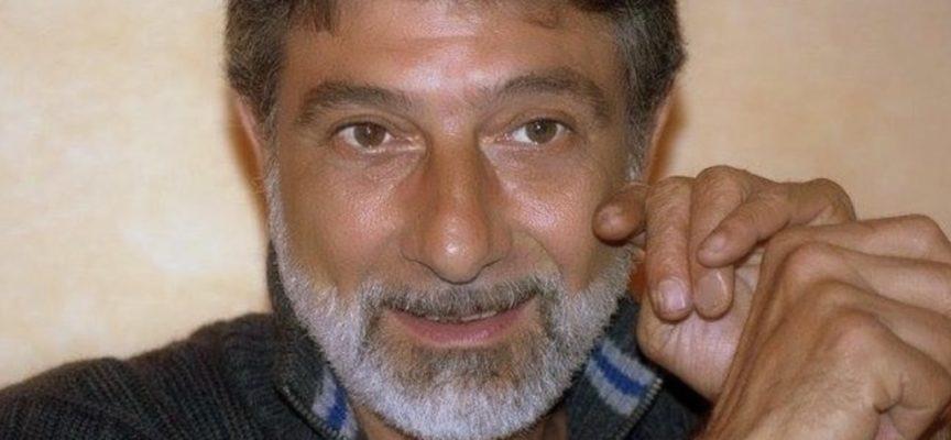SERVIZIO SCUOLABUS PER I BAMBINI DELLE COLLINE MASSAROSESI