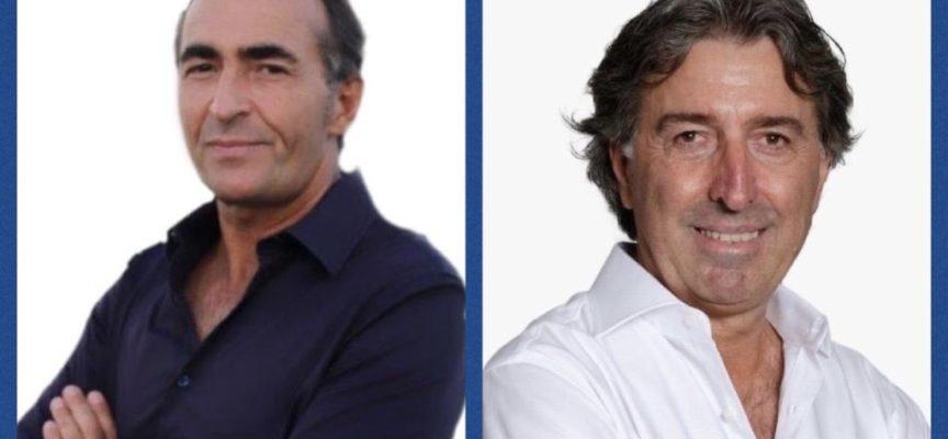 FDI entra per la prima volta in comune a Viareggio con due consiglieri
